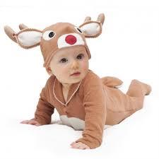 Baby Animal Halloween Costumes Baby Toddler Halloween Costume Distinctions