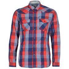 Mens Dress Clothes Online Esprit Men Dress Shirts Online Shop 59 Discount Sale Esprit Men