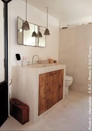 beton cir cuisine beton cir salle de bain leroy merlin free best affordable carrelage