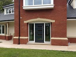 designer doors weru windows