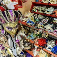 party supply stores novedades alvarado party planner in santa rosa ca 95401