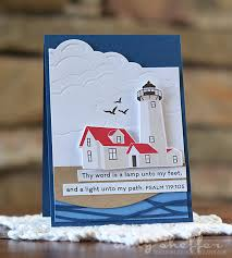 pickled paper designs inspiration by the sea