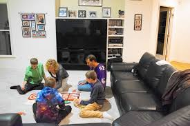 home design board games columbia nutritionist uses board game strategy to u0027go paleo
