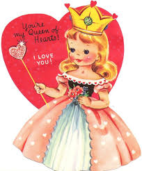 A Happy Valentine Will The by Free Printable Retro Valentines From Creative Breathing Holiday