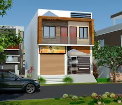 i need a plan for south facing house according to vastu for total