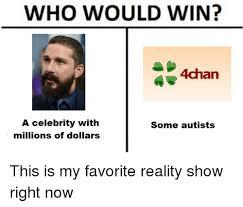 4chan Meme - 25 best memes about 4chan a 4chan a memes
