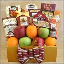 26 best fruit arrangements fruit baskets and fruit nut medleys