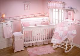 tinkerbell decorations for bedroom 71 best baby girl ideas images on pinterest tinkerbell bedroom