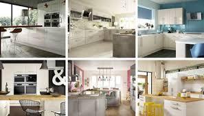 kitchen kitchens wickes amazing on kitchen throughout co uk 23