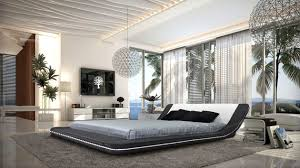 Black And White Bedroom Ideas Home Design Lover - White and black bedroom designs