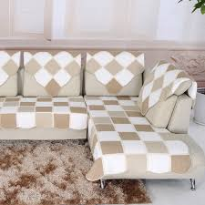 sofa covers near me sure fit sofa covers design art decor homes how to sew a new