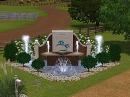 who u0027s made there own farm or barn add pics u2014 the sims forums