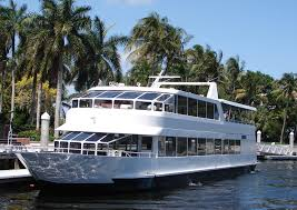 party rentals fort lauderdale 110 party yacht rental miami ft lauderdale boca