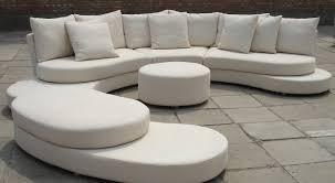Round Sofa Set Designs Top 10 Luxury Sofa Designs Blog Of Top Luxury Interior Designers
