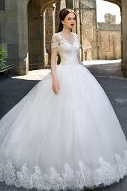 big wedding dresses online buy wholesale big wedding gown from china big wedding gown