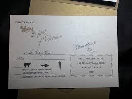 wedding invitation pouches wedding font archives debi sementelli