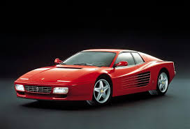 how many ferraris are made each year 10 best ferraris our favorite thoroughbreds from italy s most