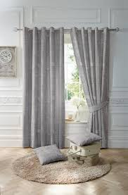 Curtain Fabric Ireland Curtain Fabric Ireland Ikea Dorthy Fabric With Curtain Fabric
