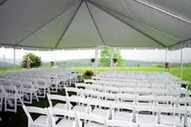 tent rentals nc general rental center complete wedding and tent rentals durham