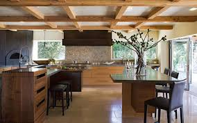 likableart kitchen cabinet organization pinterest contemporary