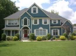 exterior house color combinations aviblock com