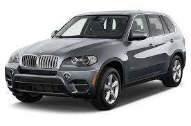 Bmw X5 White - 2012 bmw x5 reviews and rating motor trend