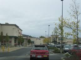 mall 205 stores mall 205 portland oregon labelscar