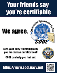 Navy Knowledge Online Help Desk Navy Cool Promotional Material Downloads