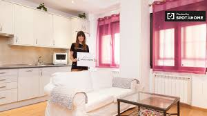 long stay apartments in madrid spain madrid apartments for rent