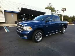 2009 dodge ram sport 2009 dodge ram 1500 sport at autoline preowned for sale used test