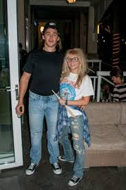 Sheldon Cooper Halloween Costume Party Wayne Party Garth Tv Movies Likes