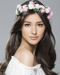 philipina formal hair styles best 25 filipino makeup ideas on pinterest liza soberano no