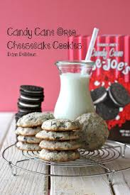 896 best i am a cookie monster images on pinterest cookie