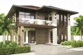 modern mediterranean house mediterranean house design in the philippines house modern