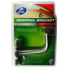 Banister Brackets Handrail Brackets Available From Bunnings Warehouse