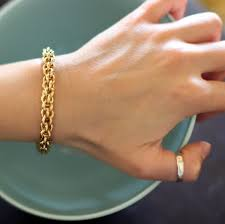 jewelry for sensitive skin farmgirl finds jewelry for sensitive skin farmgirl bauble
