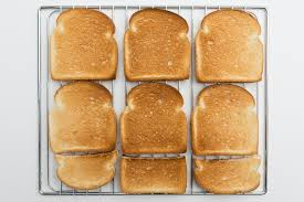 Toasting Bread Without A Toaster The Best Toaster Oven Wirecutter Reviews A New York Times Company