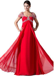 prom dresses cheap plus size prom dresses 2017 sizes 22 24 26 28