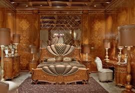 Modular Furniture Bedroom Signorini U0026 Coco Classic Italian Furniture Bellagio Collection