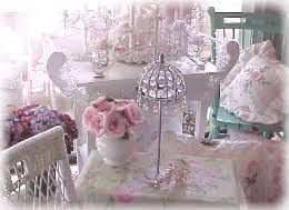 shabby chic bedding beach cottage linens home decor idea for home