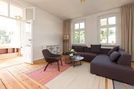 Haus Wohnung Baltisches Haus App 04 Heringsdorf Seebad Usedomtravel
