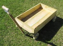 build your own kid u0027s wagon woods woodworking and toy