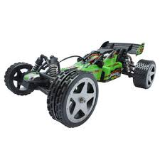 wltoys l959 wltoys l959 2 4g 1 12 scale rc cross country car us 107 21 sold out