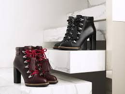 tods womens boots uk 223 best tod s s collections images on winter