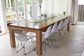 wooden dining room tables kitchen table custom dining room furniture large dining room table