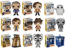 maybe one for the bm christmas ideas pinterest funko pop doctor who funko pop figure choose your figure