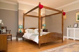 Bedroom Furniture Kings Lynn Elegant Holiday House Near Sandringham North Norfolk