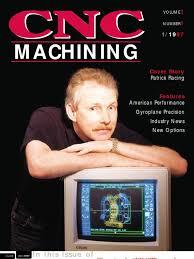haas cnc machining magazine 1997 issue 1 spring pdf numerical