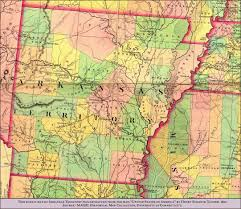 Louisiana Territory Map by Maps Tngennet Tngenweb Map Project Maps Tennessee Old Time Maps