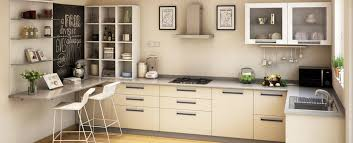 indian style kitchen design best indian style kitchen 0 on other design ideas with hd